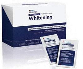 services-whitening-2