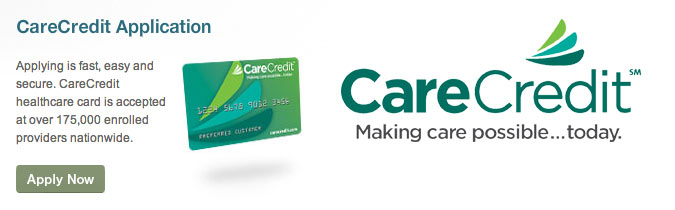 care-credit-application