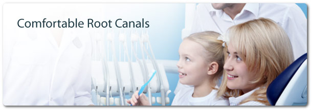 services-root-canal-1