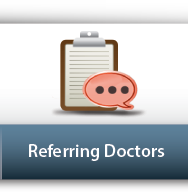 refer-doctors