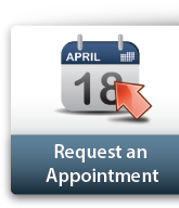 request-an-appointment